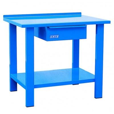 Radni stol 1m, 1000