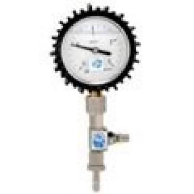 Set za mjerenje tlaka turbine 111/MVGE/1.3
