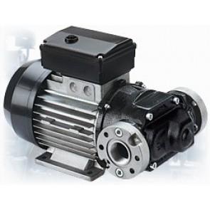 E 120/M - pumpa za pretakanje diesel goriva