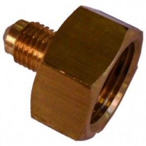 ADAPTER ZA BOCU R134a, 01.000.01