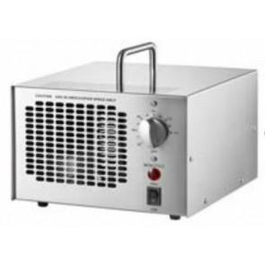 GENERATOR OZONA 3,50÷7 gr/h, 230V, 01.000.224