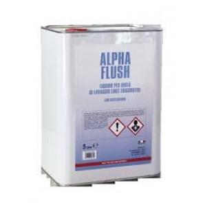 ALPHA FLUSH tekućina za ispiranje, 01.000.251