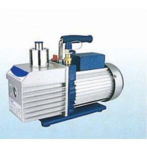 Vakuum pumpa 2-stepena, 01.090.01