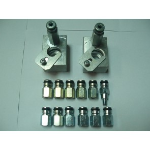 Adapteri za injektore Bosch, 043.3
