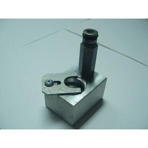 Adapter za injektore za Bosch Mono Motronic 043.7
