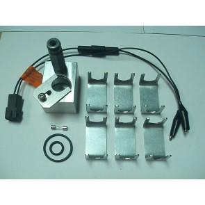 Adapteri za injektore za Ford, 043.9