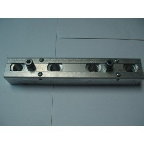 Adapter za injektore Nissan, 043.20