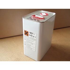 Tekućina za ispitivanje i ispiranje injektora REM40