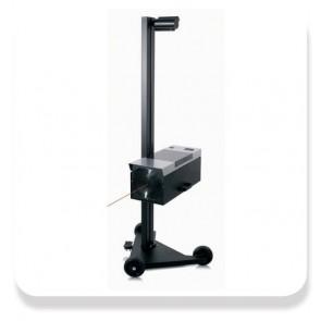 Regloskop za svijetla HL26DL
