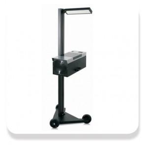 Regloskop za svijetla HL19D
