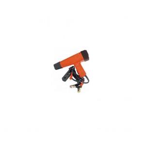 Stroboskop za benzinske motore 035, 04.031.00