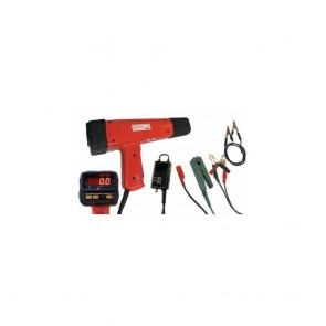 Stroboskop za benzinske i diesel motore 035/95, 04.033.00