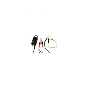 Diesel adapter za stroboskopski pištolj, 04.034.00