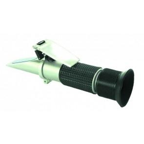 Optički mjerač antifriza TRINO