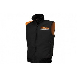 SOFTSHELL PRSLUK RACING 9505