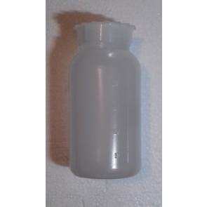 KANTICA PLASTIČNA, 0PL022CR000