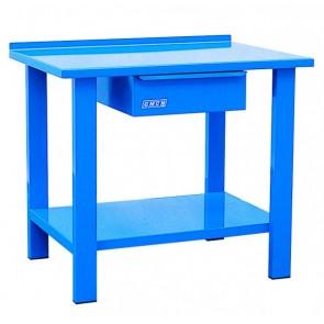 Radni stol 1,5m, 1001