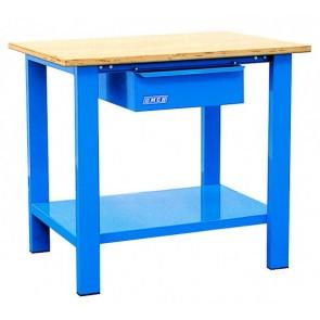 Radni stol 1,5m, 1001/PL