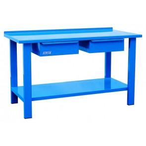 Radni stol 1,5m, 1002