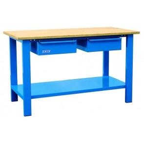 Radni stol 1,5m, 1002/PL