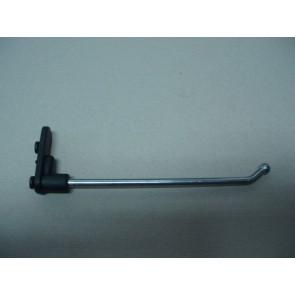Kuka za alat 150mm, 1076