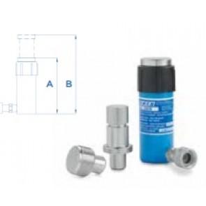 Hidraulični cilindar 12T, 108