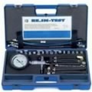 Set za mjerenje pritiska benzina 122/3