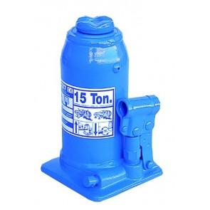 Hidraulična dizalica 15T, 128
