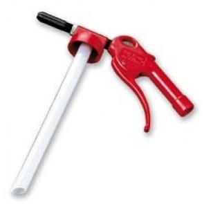 Pištolj za plastične mase, JWL 146134