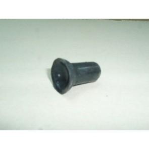 Vakuum gumica za šlajfaricu ventila, 235