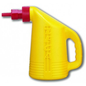 Boca za vodu 2 lit., 298