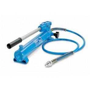Hidraulična pumpa 640bar, 350/AX