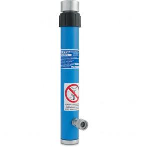 Hidraulični potisni cilindar 12T, 350/C