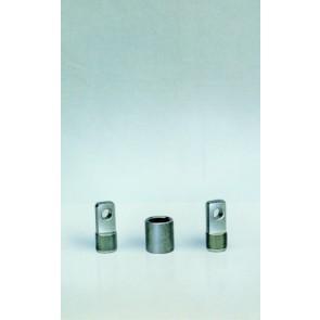 Nastavci za cilindre 350/E