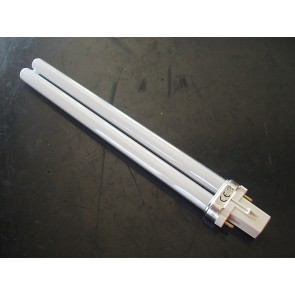Žarulja fluorescent 11W, 2 pin, 354