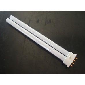 Žarulja fluorescent 11W, 4 pin,  355