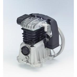 Kompresorska grupa MK 102