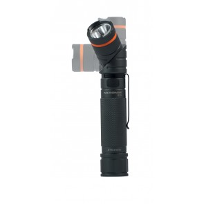 PRIJENOSNA RADIONIČKA LED I UV LAMPA, KB440
