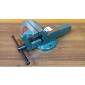 STOLNI ŠKRIP sa čeljustima 125mm, 520 022