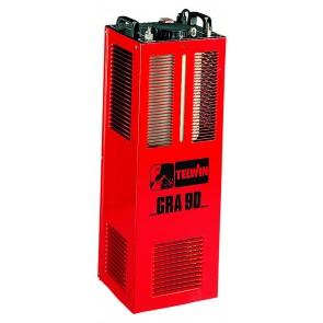 G.R.A.90 vodeno hlađenje za uređaje za zavarivanje, 802043