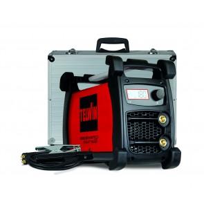 ADVANCE 227XT MV/PFC VRD sa priborom, aparat za MMA zavarivanje