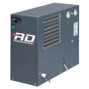 Isušivač zraka RD 17