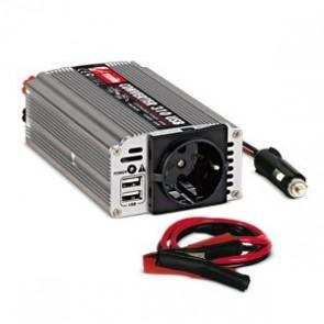 CONVERTER 310 USB - pretvarač napona