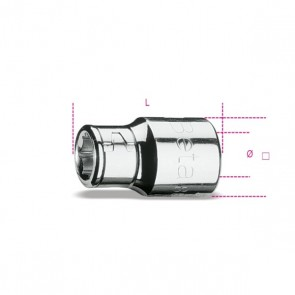ADAPTERI ZA BITOVE 10mm, 867/...