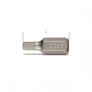BITOVI-ULOŠCI 10mm IMBUS, 867PE/...