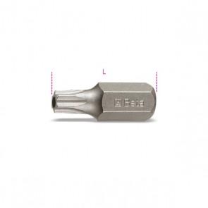 BITOVI-ULOŠCI 10mm  Tamper Resistant Torx®, 867RTX/...