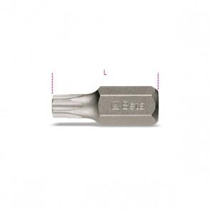 BITOVI-ULOŠCI 10mm Torx®, 867TX/...