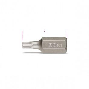 BITOVI-ULOŠCI 10mm XZN®, 867XZN/...