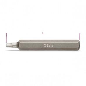 BITOVI-ULOŠCI 10mm XZN®, 867XZN/L...