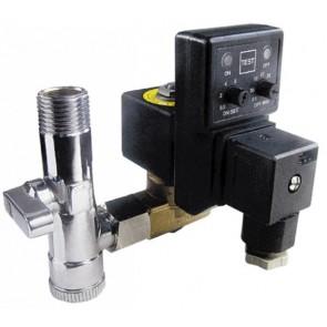 Automatski ispuštač kondenzata T2, 9058125